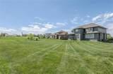5017 Meadow Height Drive - Photo 44