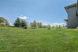 5017 Meadow Height Drive - Photo 45