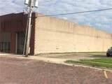 115 Jackson Street - Photo 2