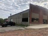 115 Jackson Street - Photo 3