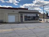 630 Shawnee Street - Photo 2