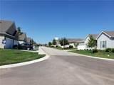 1312 Villa Lane - Photo 8