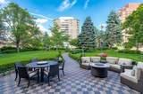 400 49th Terrace - Photo 28
