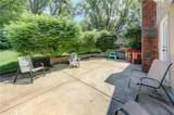 6401 Dearborn Drive - Photo 27
