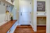 16953 168th Terrace - Photo 31