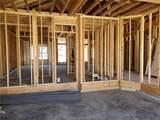 16953 168th Terrace - Photo 5