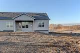 16953 168th Terrace - Photo 46