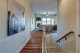 16953 168th Terrace - Photo 9