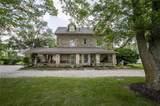 1645 County Road B N/A - Photo 2