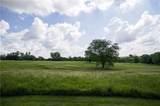 1645 County Road B N/A - Photo 11
