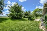 20407 Country Club Drive - Photo 32