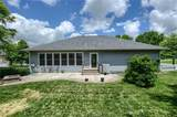 20407 Country Club Drive - Photo 34
