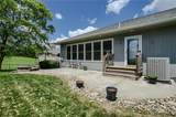 20407 Country Club Drive - Photo 35