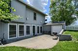 20407 Country Club Drive - Photo 37