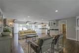 5726 Howe Drive - Photo 25