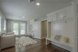 5726 Howe Drive - Photo 29