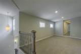 5726 Howe Drive - Photo 43