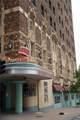 1803 Wyandotte Street - Photo 36
