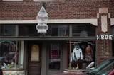1803 Wyandotte Street - Photo 52