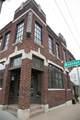 1803 Wyandotte Street - Photo 54