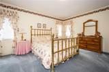 11350 121st Terrace - Photo 22