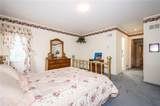 11350 121st Terrace - Photo 23