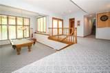 11350 121st Terrace - Photo 33