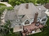 11350 121st Terrace - Photo 40