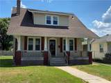 124 Fulkerson Street - Photo 1