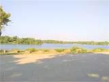 919 Lake Road - Photo 5