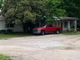 2371 Locust Road - Photo 6
