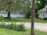 2371 Locust Road - Photo 7