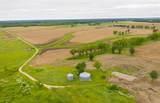 St H Highway - Photo 1