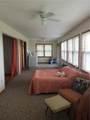 31688 Highline Drive - Photo 11