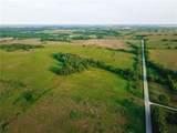 123 State Highway U N/A - Photo 20