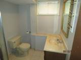 2207 119th Street - Photo 46