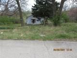 6205 Wheeling Avenue - Photo 1