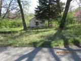 6205 Wheeling Avenue - Photo 2