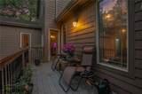 1123 Belvidere Avenue - Photo 48