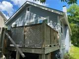 609 Glenwood Avenue - Photo 1