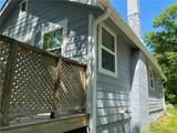609 Glenwood Avenue - Photo 2