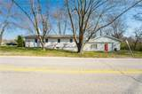 17700 Missouri 78 Highway - Photo 3