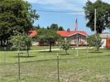 11737 Ingrahm Road - Photo 31