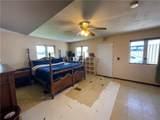 7597 Shoshone Drive - Photo 9