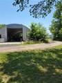 2920 Cedarbrook Drive - Photo 29