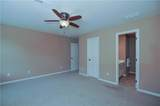7906 88th Terrace - Photo 24
