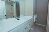 7906 88th Terrace - Photo 25