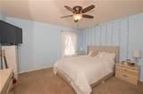 7906 88th Terrace - Photo 27