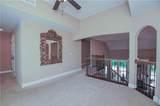7906 88th Terrace - Photo 34