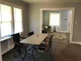 2404 68th Terrace - Photo 9